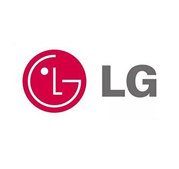 韓國LG集團